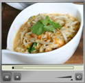 Easy Asian Recipes